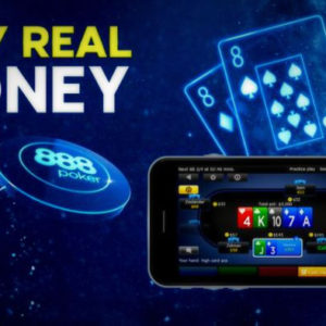 Online Casino Real Money App How To Install Use It Real Money Casino