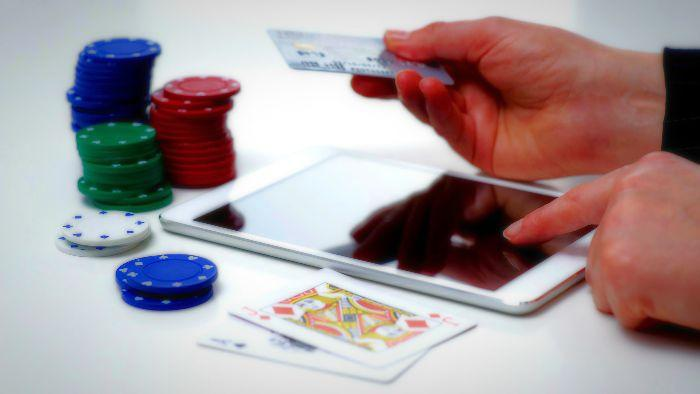 Online Casino Real Money App: How to Install & Use It?